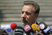 واعظی: ملاقات برای ملاقات مشکلی را حل نمیکند | هفته آینده هیاتی از ایران به فرانسه میرود