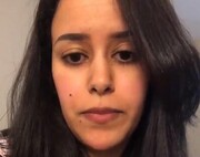 افشاگری دختر سعودی از رسوایی جدید بنسلمان