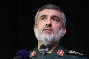 روایت سردار حاجیزاده از عملیات انتقام خون شهید صیاد شیرازی از منافقین