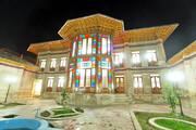 استقبال بخش خصوصی از سرمایهگذاری در بناهای تاریخی مازندران