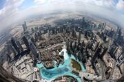 ثروتمندترین ساکنان دوبی چه کسانی هستند؟