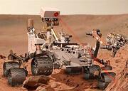 نام مریخ نورد ناسا را دانشآموزان انتخاب میکنند