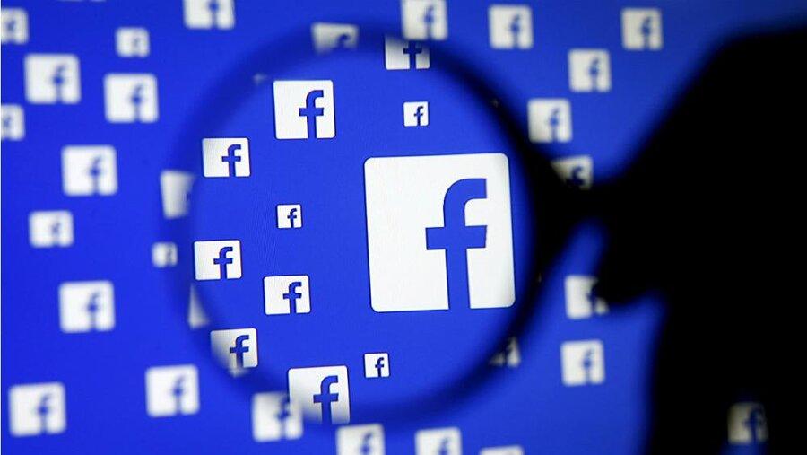 فیسبوک پس از یک دهه شعارش را تغییر داد