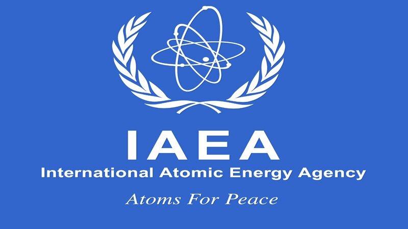 متن کامل شانزدهمین گزارش آژانس بینالمللی انرژی اتمی درباره ایران