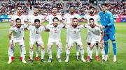 بازیکنان تیم ملی برای دیدار با هنگکنگ مشخص شدند