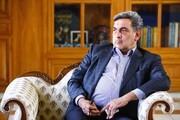 شهردار تهران به وین و برلین میرود