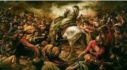 یکی از مقاتل مهم و معتبر متاخر را فرهاد میرزای قاجار نوشته است