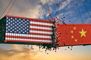 چین و آمریکا تعرفههای جدید علیه یکدیگر را فعال کردند