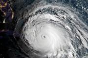 آیا میتوان انرژی طوفان را به برق تبدیل کرد؟