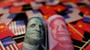 جنگ تجاری در سفره خانوار | هزینه آمریکاییها هزار دلار بالا میرود