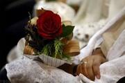 ایران در دهه اخیر به لحاظ ازدواج کشور موفقی نبود