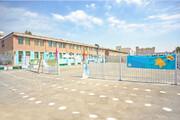 راهاندازی ۶ مدرسه جدید تا پایان سال در قم
