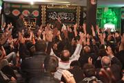 فوتبالیها درهیئت «دوستی مهر»