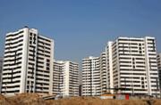 انتقاد محیط زیست از ساخت و سازها در منطقه ۲۲ تهران