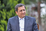خبر مهم رئیس کل بانک مرکزی درباره نرخ سود بانکی