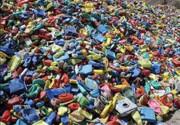 مهمترین جرایم زیستمحیطی جهان