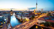وین و برلین در فهرست بهترین شهرها برای زندگی