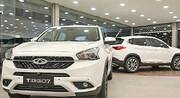 افزایش قیمت محصولات مدیران خودرو؛ زیر ذره بین سازمان حمایت