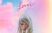رکوردشکنی خواننده جوان با آلبوم عاشق