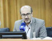اظهارات سخنگوی شورای شهر؛ از نامه محرمانه شهردار در مورد بدهی تا شکایات شهرداری در مورد سگکشی