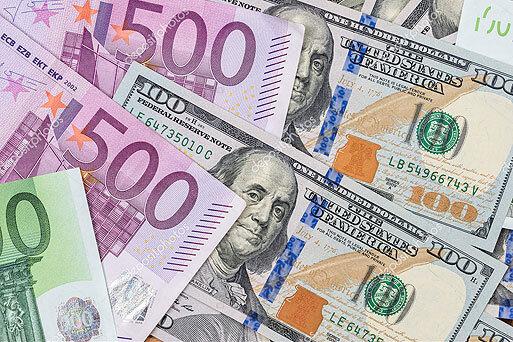 سهشنبه ۲۸ آبان | دلار در مرز ورود به کانال ۱۱ هزار تومان