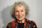 حضور مارگارت آتوود در میان نامزدهای مهمترین جایزه ادبی کانادا