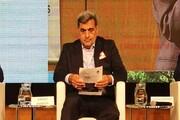 وجود فرصتهای بکر و نهفته در تهران برای سرمایهگذاری در حوزه هوشمندسازی