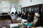 سند فرهنگ عفاف و حجاب در شورای عالی انقلاب فرهنگی تصویبشد