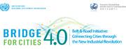 کاهش ردپای کربن در شهرها، بهبود خدمات عمومی؛ هدف رویداد تخصصی یونیدو