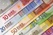 چهارشنبه ۱۳ شهریور | کاهش ۱۱ تومانی نرخ ارز مسافری