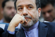 واکنش اوباما به درخواست سران عرب درباره برجام و ایران |  بزرگترین اشتباه آمریکا در ۴۰ سال گذشته چه بود؟