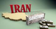 آمریکا تحریمهای جدیدی را در ارتباط با ایران اعلام کرد
