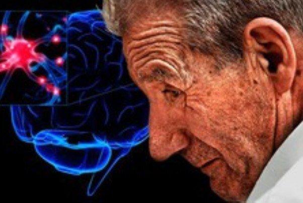تاثير فاكتورهاي سلامت قلب بر خطر ابتلا به پاركينسون