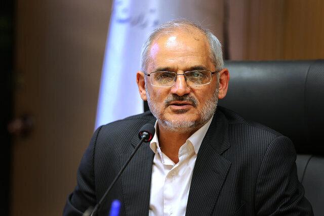 محسن حاجي ميرزايي