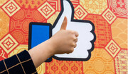 فیسبوک پنهان کردن لایکها را آزمایش میکند