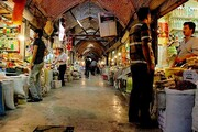 بازار تاریخی اردبیل مرمت میشود