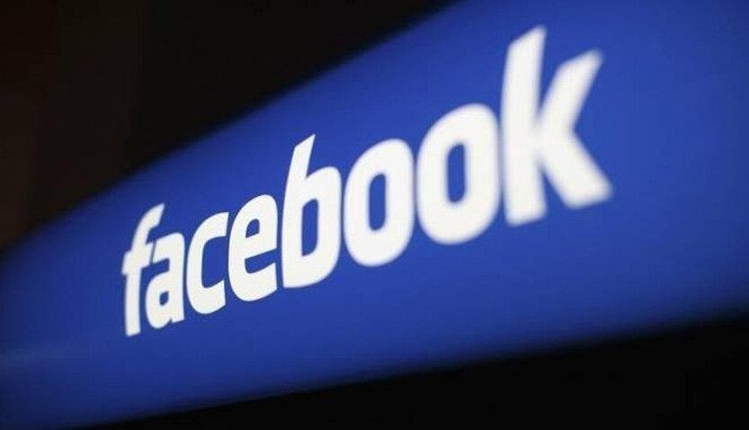 فیسبوک 833