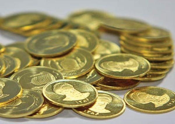 سکه پایین آمد؛ دلار متوقف شد | جدیدترین قیمتها