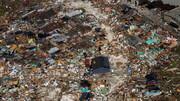 افزایش تلفات طوفان دوریان در باهاما
