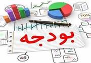 سهم هلال احمر، کمیته امداد و بهزیستی از بودجه سال ۹۹ چقدر است؟