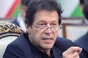 عمران خان: آماده بزرگترین واکنش ممکن علیه هند هستیم