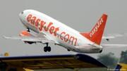 خلبان نیامد؛ مسافر هواپیما را هدایت کرد