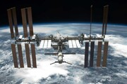 پژوهشگران استرالیایی سلولهای سرطانی را به فضا میفرستند