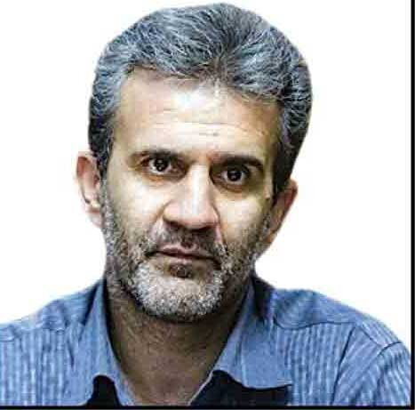 سیدحسن موسویچلک
