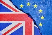 خروج ۱.۴۴ تریلیون دلار سرمایه از انگلیس