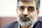 شرط ایران برای امکان دسترسی آژانس   انفجار در تاسیسات نطنز خرابکارانه بود