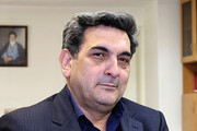 شهردار تهران تحت عمل جراحی قرار گرفت