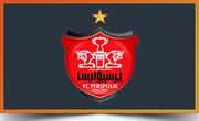 باشگاه پرسپولیس خواهان استفاده از لوگوی ستارهدار شد