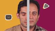 فیلم | پیشگیری از آنفلوآنزا و سرماخوردگی