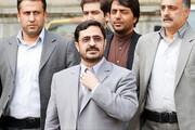 سعید مرتضوی با طی کردن دو سوم مدت محکومیت آزاد شد